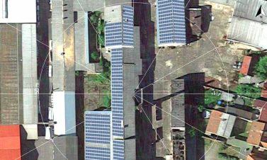 Solar Investition