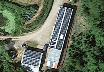Vermittlung Photovoltaik